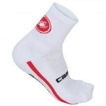 Castelli - Merino 9 Sock - Radsocken