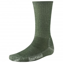 Smartwool - Hike Light Crew - Walking socks