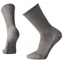 Smartwool - Hike Light Crew - Walking socks