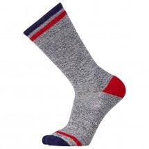 Smartwool - Larimer Crew - Multi-function socks