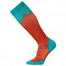 Smartwool - PhD Alpinist - Trekking socks