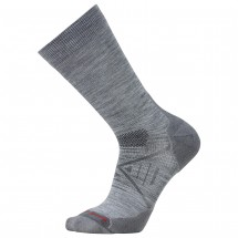 Smartwool - PhD Nordic Light Elite - Multi-function socks