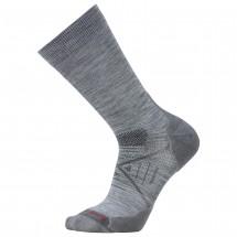 Smartwool - PhD Nordic Light Elite - Multifunctionele sokken