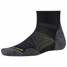 Smartwool - PhD Outdoor Light Mini - Trekking socks
