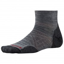 Smartwool - PhD Outdoor Light Mini - Trekking socks