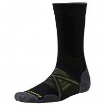 Smartwool - PhD Outdoor Medium Crew - Trekking socks