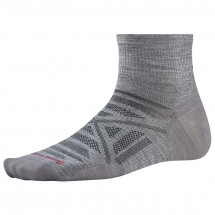 Smartwool - PhD Outdoor Ultra Light Mini - Sports socks