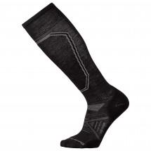 Smartwool - PhD Ski Light - Ski socks