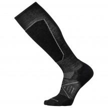 Smartwool - PhD Ski Light Elite - Ski socks