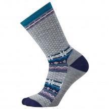 Smartwool - Women's Cozy Cabin Crew - Multifunctionele sokke