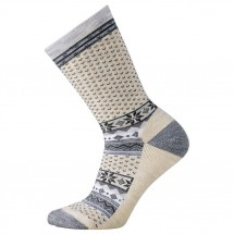 Smartwool - Women's Cozy Cabin Crew - Sports socks