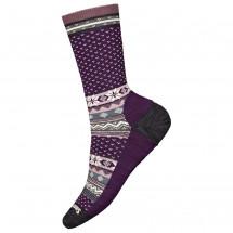 Smartwool - Women's Cozy Cabin Crew - Sports socks