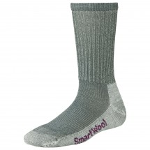 Smartwool - Women's Hike Light Crew - Trekking socks