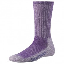 Smartwool - Women's Hike Light Crew - Trekkingsokken