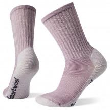 Smartwool - Women's Hike Light Crew - Walking socks
