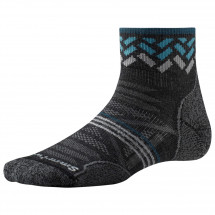 Smartwool - Women's PhD Outdoor Light Pattern Mini