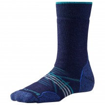 Smartwool - Women's PhD Outdoor Medium Crew - Chaussettes de