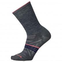 Smartwool - Women's PhD Outdoor Ultra Light Crew - Sports socks