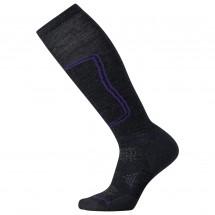 Smartwool - Women's PhD Ski Light - Ski socks