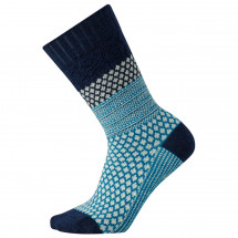 Smartwool - Women's Popcorn Cable - Chaussettes multifonctio