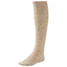 Smartwool - Women's Wheat Fields Knee High