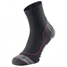 Vaude - TH Wool Socks - Trekkingsokken