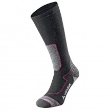 Vaude - TH Wool Socks Long - Trekking socks