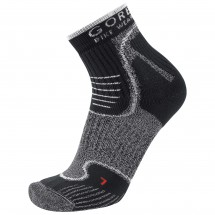 GORE Bike Wear - Alp-X Socks - Radsocken