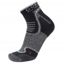 GORE Bike Wear - Alp-X Socks - Chaussettes de cyclisme