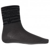 Maloja - JawM. Mid - Multifunctionele sokken