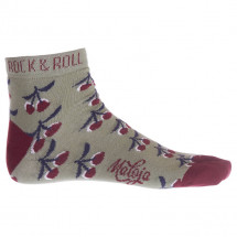 Maloja - Women's ClackamasM. - Multi-function socks