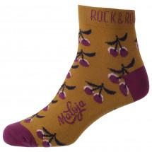 Maloja - Women's ClackamasM. - Multifunctionele sokken