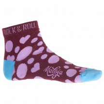 Maloja - Women's TrilliumM. - Multi-function socks