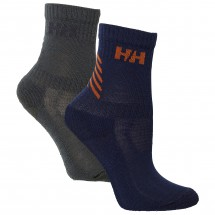 Helly Hansen - Kid's HH Warm 2-Pack Sock