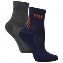 Helly Hansen - Kid's HH Warm 2-Pack Sock