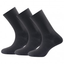 Devold - Daily Medium Sock 3-Pack - Chaussettes multifonctio