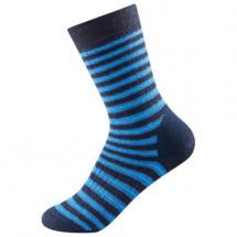 Devold - Multi Heavy Kid Sock - Kindersokken