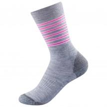 Devold - Multi Medium Kid Sock - Kindersokken