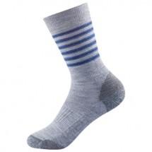 Devold - Multi Medium Kid Sock - Multifunksjonssokker
