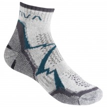La Sportiva - Mountain Hiking Socks - Monitoimisukat