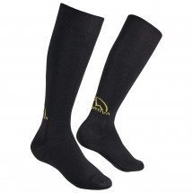 La Sportiva - Skimo Race Socks - Chaussettes de ski