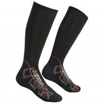 La Sportiva - Skimo Tour Socks - Chaussettes de ski