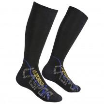 La Sportiva - Skimo Tour Socks - Skisokken