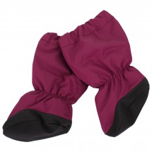 Reima - Kid's Antura - Chaussettes multifonction