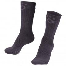 Röjk - Primaloft Hiker Mid-Weight - Multi-function socks