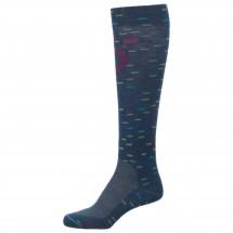 Röjk - Primaloft Skiers Light-Weight - Ski socks