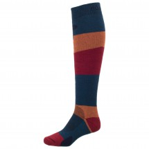 Röjk - Primaloft Skiers Mid-Weight - Ski socks