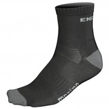 Endura - Baabaa Merino Sportsocken - Chaussettes de cyclisme