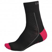 Endura - Baabaa Merino Winter Socken - Pyöräilysukat
