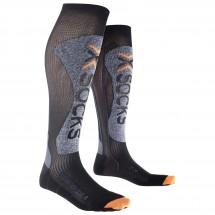 X-Socks - Ski Energizer Light - Hiihto- ja laskettelusukat